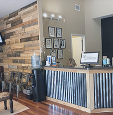 view images of our clermont orthodontic office